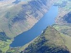 Wastwater