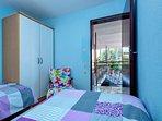 A1(4): bedroom