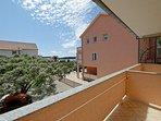 A3(4): terrace