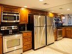 Fantastic Kitchen!