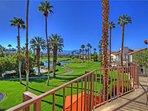 Platinum Membership! Great Views!-Palm Valley CC (VV285)