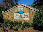 Corolla Light Resort Amenities