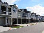 Beacon Villas at Corolla Light Resort