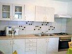 A1(4): kitchen