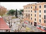 Piazza porta maggiore nearby