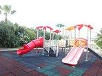 Playground (Shared space)