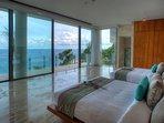 10. Featured Guest Bedroom 3