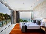 11. Featured Bedroom 4
