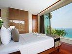 12. Featured Bedroom 5