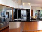 16. Featured Kitchen