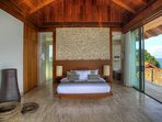 23. Guest Bedroom1-2