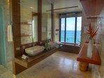 24. Guest Bathroom 1