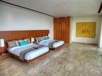 27. Guest Bedroom 3