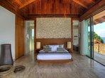29. Guest Bedroom 1