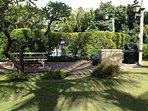 Plantation Hale BBQ Closeby
