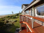 Ocean Front Home on a Sandy Beach Sleeps up to 18! FREE NIGHT!