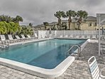 Book this Jensen Beach vacation rental house for everlasting memories!