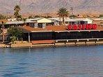 Waterfront Casino and Restaurant