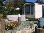 1 Beachhouse, 1km from Sea, Beach & dunes, Nature Area, Swimming Pool, free wifi