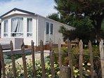 2 Beachhouse, 1km from Sea, Beach & dunes, Nature Area, Swimming Pool, free wifi