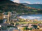 Glenarm, Co Antrim