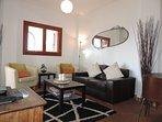 466 - Living Room.