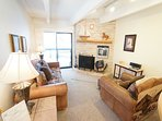 Ten Mile Island Condo Downtown Frisco Colorado Lodging