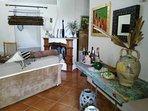SISILY  Fontane bianche ' pensare siciliano '