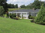 Large House near High Point/Greensboro & 85 and 74 Pets welcome