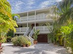 GREAT KEY WEST STYLE HOME
