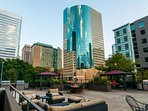 Don't miss out on this fabulous Denver vacation rental condo!