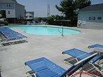 Turtle Cove Swimming Pool Too