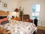 Bedroom 2 Islander Beach Condo Rentals, Okaloosa Island