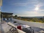 Villa Bluebell - Istria - Croatia