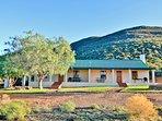 Springbok Self Catering Cottage