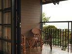 Riani Deluxe Balcony