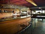 Yatch Club Bar