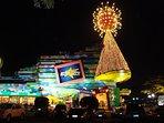Star City Manila