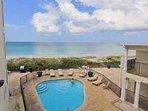 Pool,Resort,Swimming Pool,Water,Banister