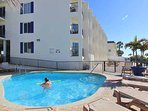Pool,Water,Balcony,Building,Indoors