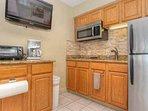 Microwave,Oven,Fridge,Refrigerator,Entertainment Center