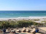 Outdoors,Sea,Water,Beach,Coast