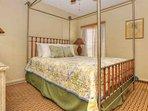 Crib,Furniture,Bedroom,Indoors,Room