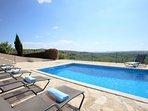 Villa Luka - Istria - Croatia