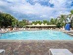 Best swimming pool !!!