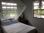 Secind Room, Diuble Bed