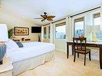 Guest Wing Bedroom 7