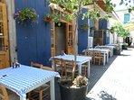 Lovely Larnaka - 10 mins drive