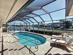 BARFIELD - Modern & Spacious with Big Water Views!