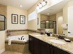Bathroom,Indoors,Room,Kitchen,Molding